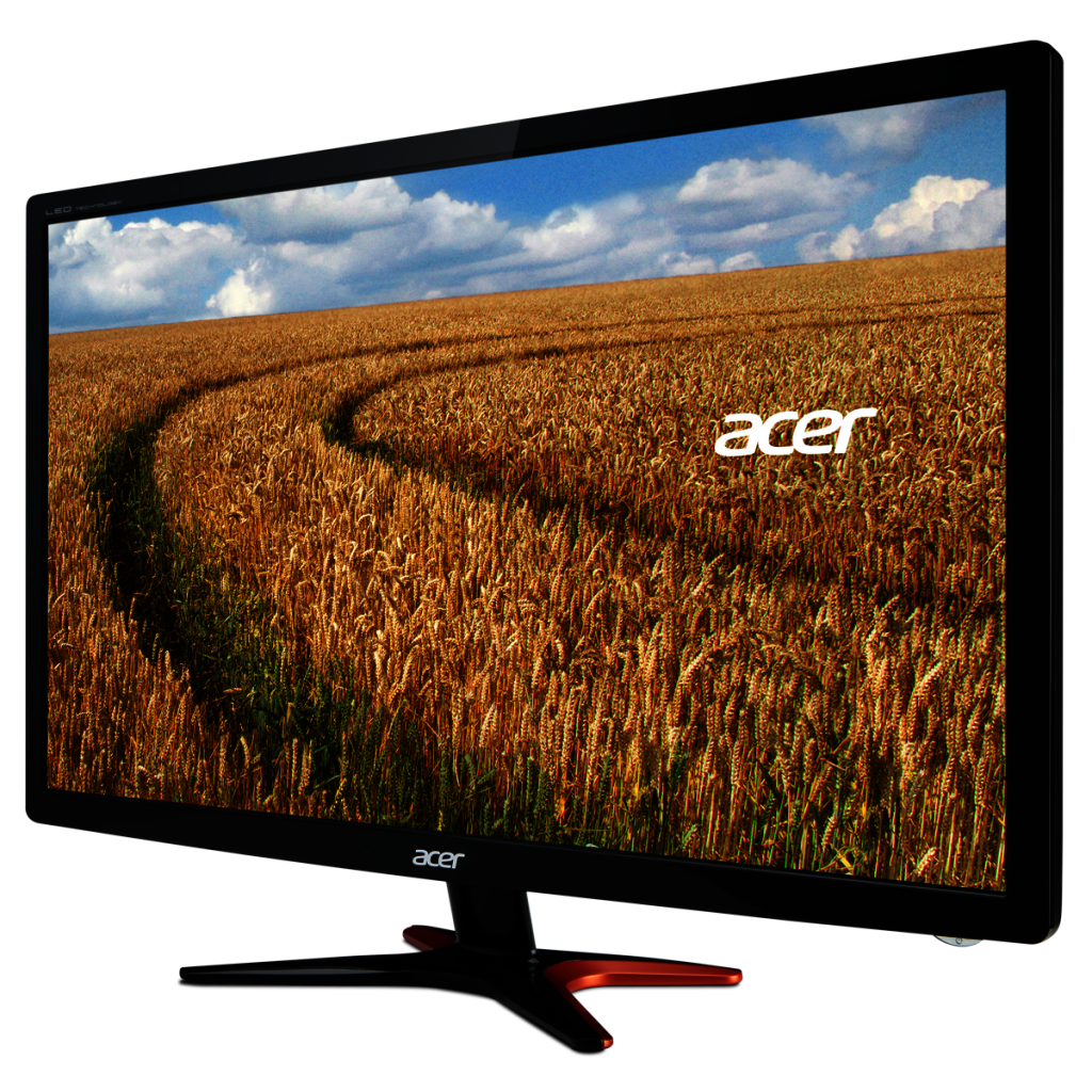 acer-led-GN246HL-zoom-big-lcd-monitory
