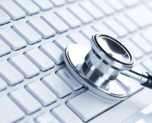diagnostyka lokalizacja usterki w laptopie