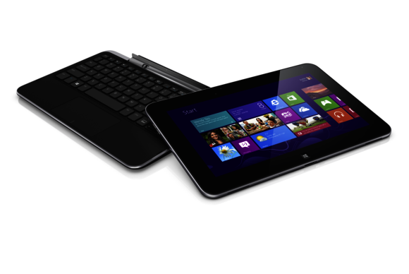 dell_xps_10_tablet_keyboard_separate-100028288-gallery