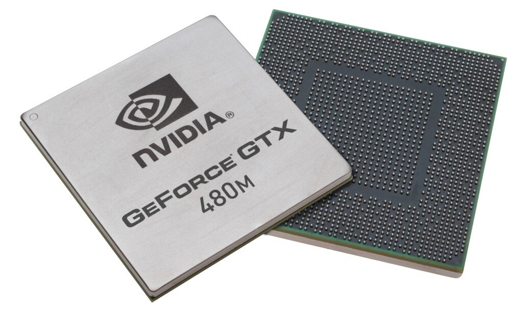 GeForce_GTX_480M