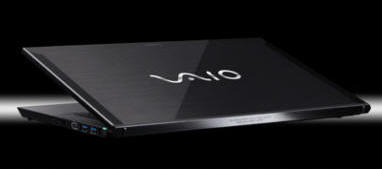 Serwis Sony Vaio