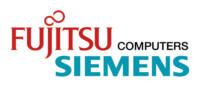 Fujitsu-Siemens-Logo